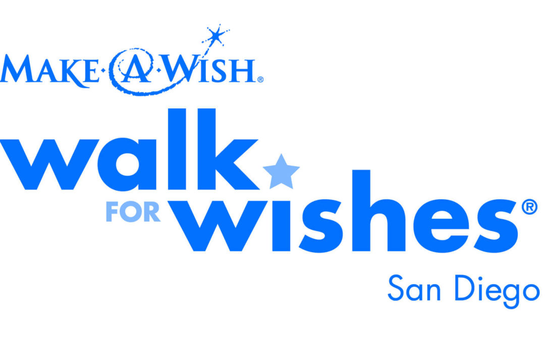Signature Analytics to Participate in Make-A-Wish San Diego's 7th Annual Walk for Wishes