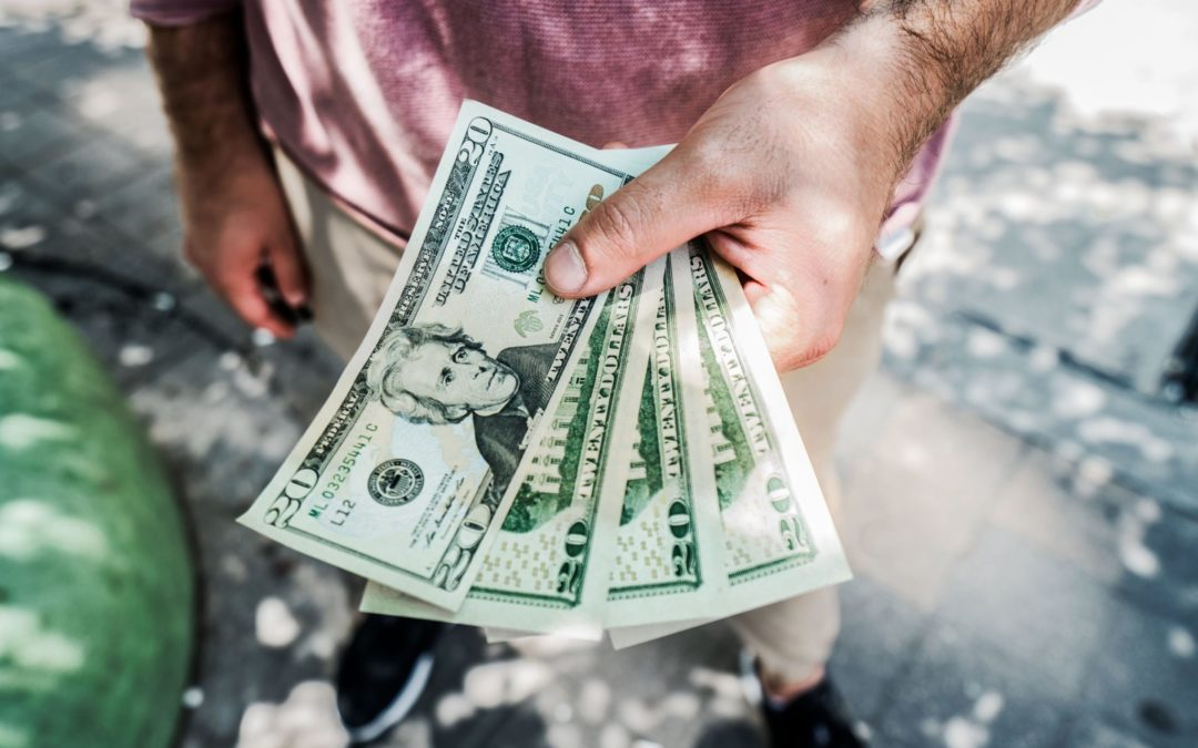 What is Petty Cash and How to Manage and Record It