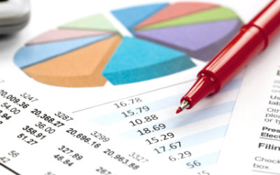 Cash Basis or Accrual Basis – Which Accounting Method is Right for Your Business?